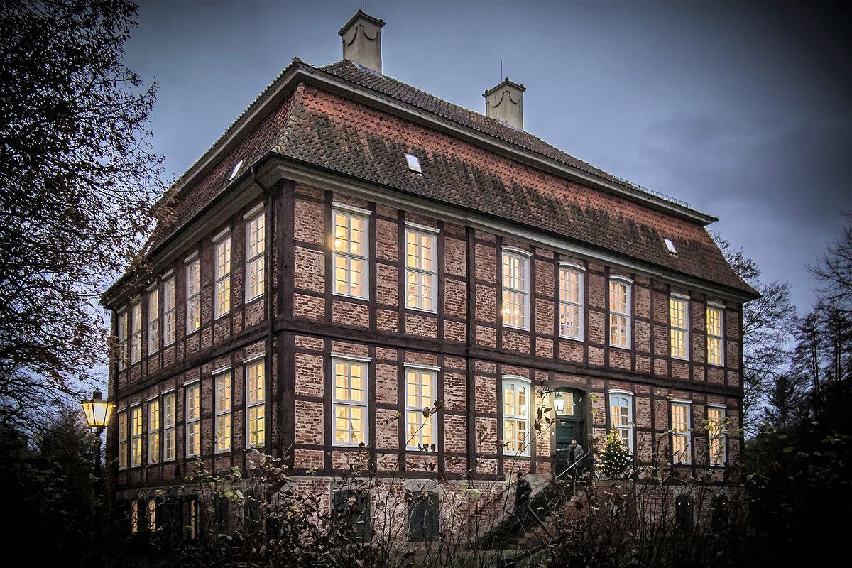 Museen in Bremen-Nord - Geschichten vom leben, lieben und