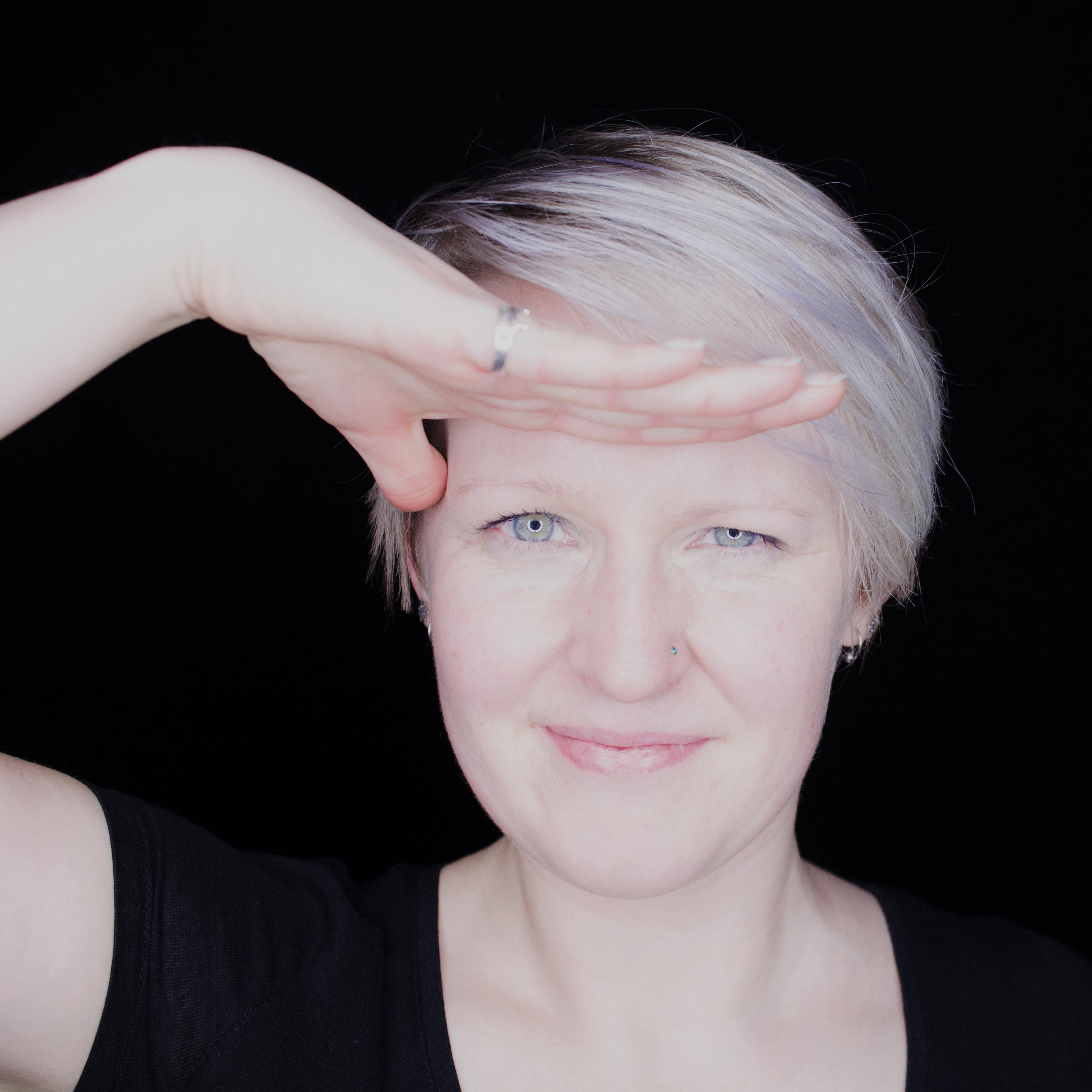 Texterin in Bremen: Daniela Schilling / WortCatcher
