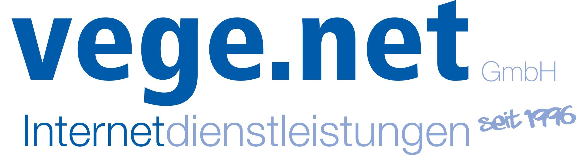Kooperationspartner und Netzwerk: vege.net