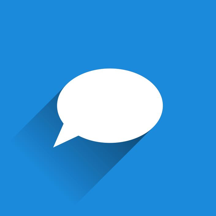 Button / Icon Referenzen Pressetext